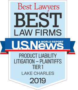 Best lawyers in louisiana