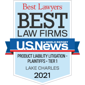 Best Law Firms - Regional Tier 1 Badge (1)